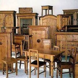 Old Furniture Wala Dahisar Second Hand Furniture Buyers In Mumbai