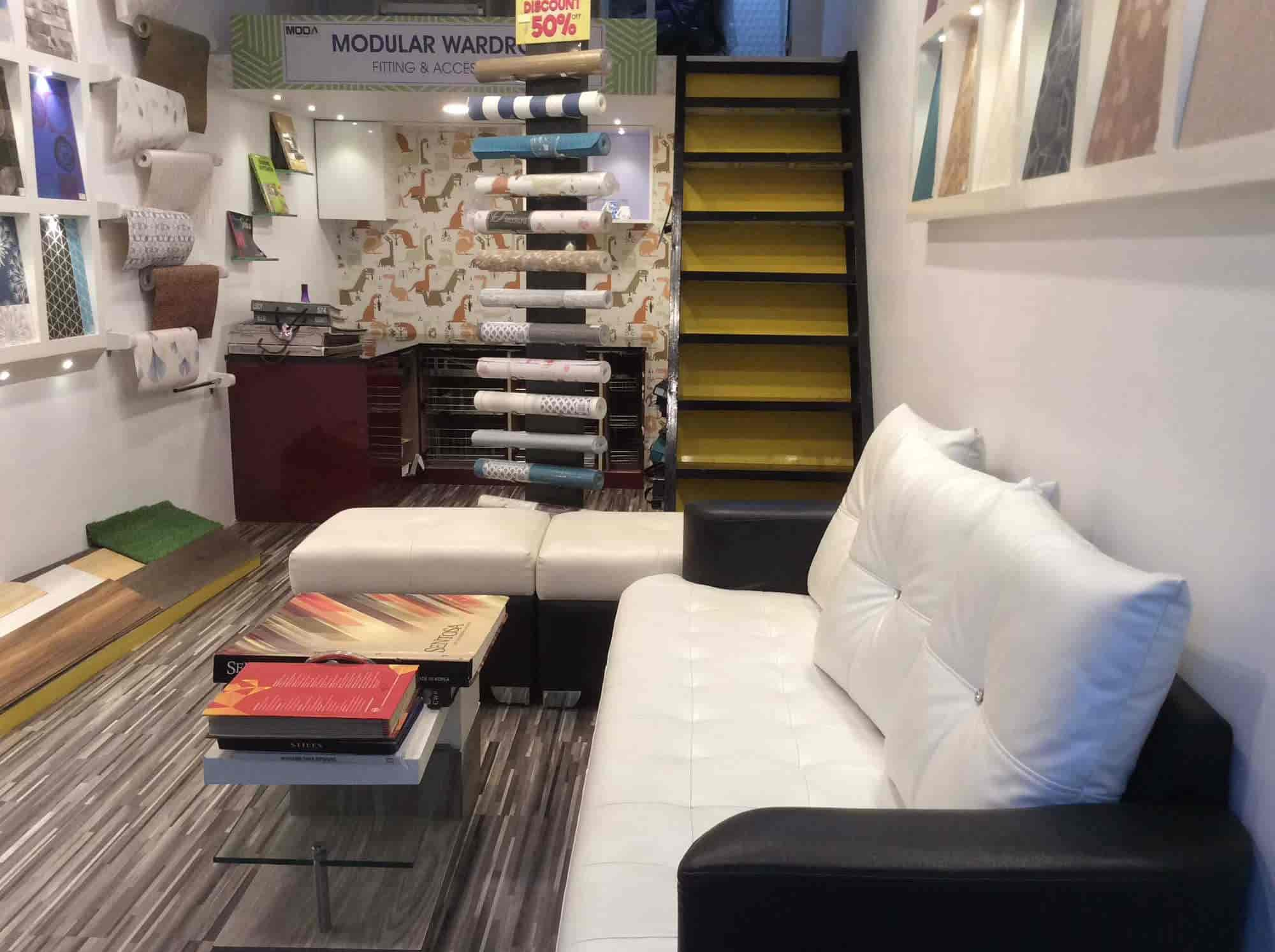 ... K K Interiors Photos, Mulund West, Mumbai   Interior Designers ...