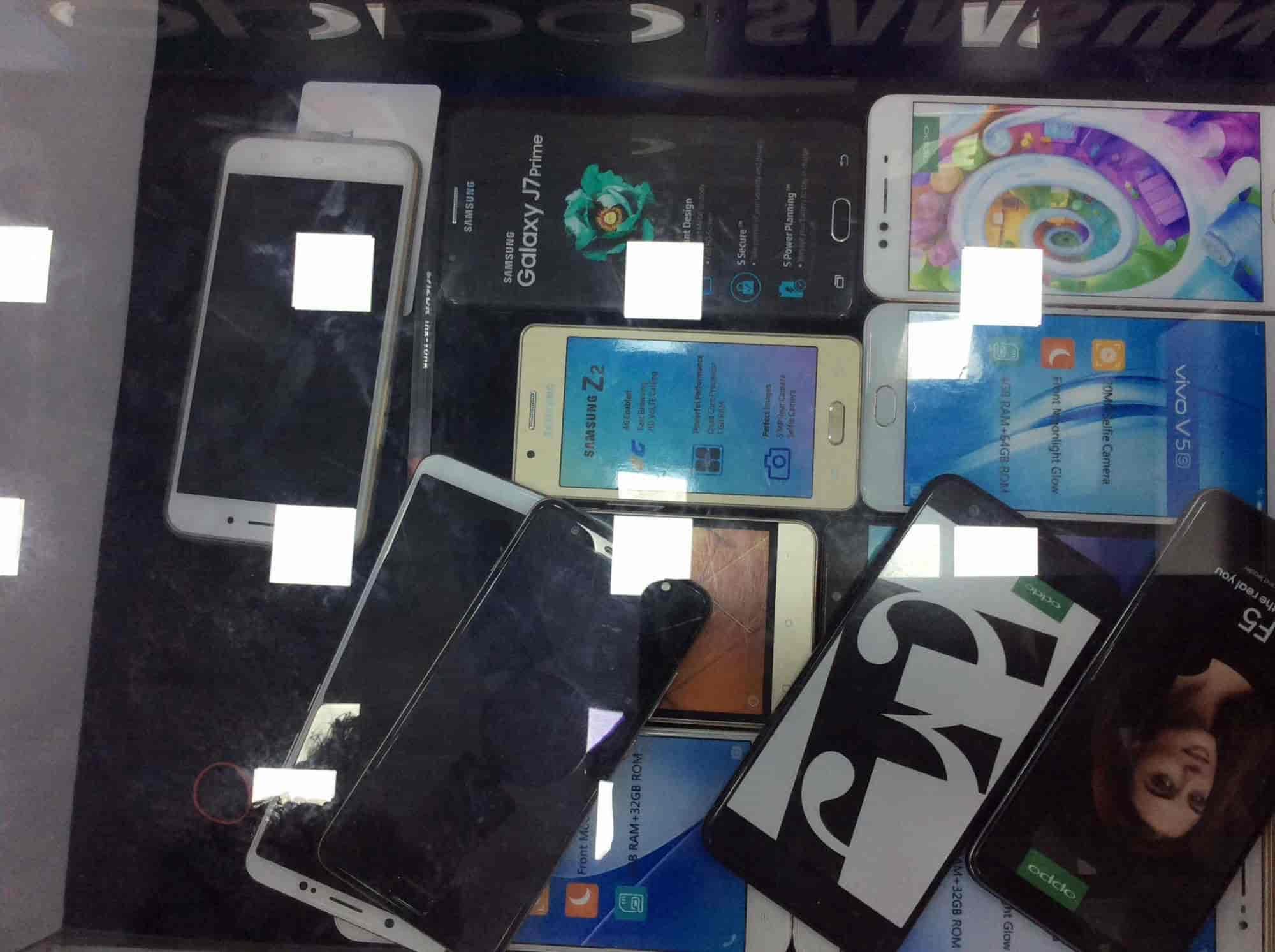 Mobiles 4 U, Mira Road - Mobile Phone Repair & Services