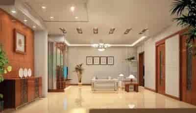 Living Room Interior   Ducksh Interior Photos, Kandivali East, Mumbai    Civil Contractors ...
