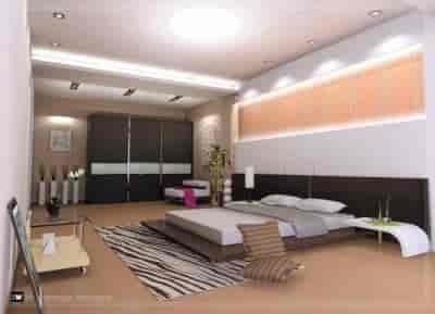 ... Living Room Interior   Ducksh Interior Photos, Kandivali East, Mumbai    Civil Contractors ...