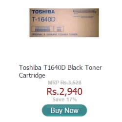 L T Cartridge, Fort - Computer Printer Toner Cartridge Wholesalers
