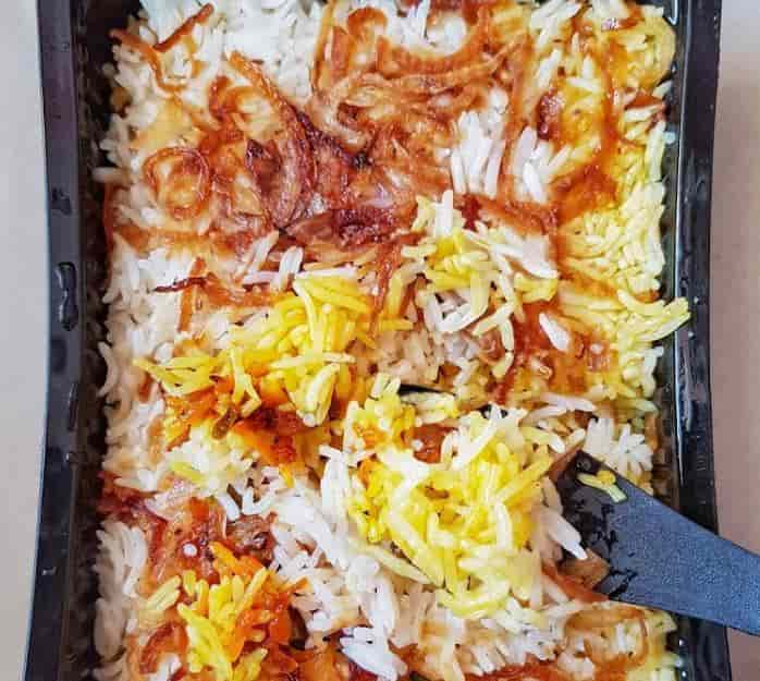 Chefs Biryani Photos Malad West Mumbai Pictures Images Gallery