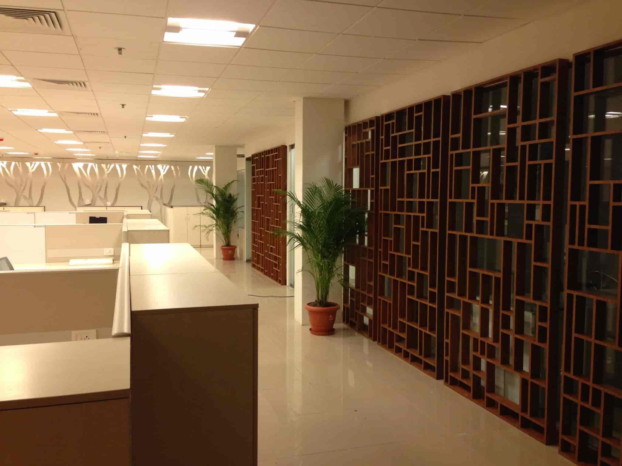 home to office interiors malad west interior designers in mumbai