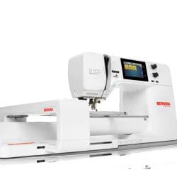 Bernina Sewing Machines, Andheri West - Sewing Machine