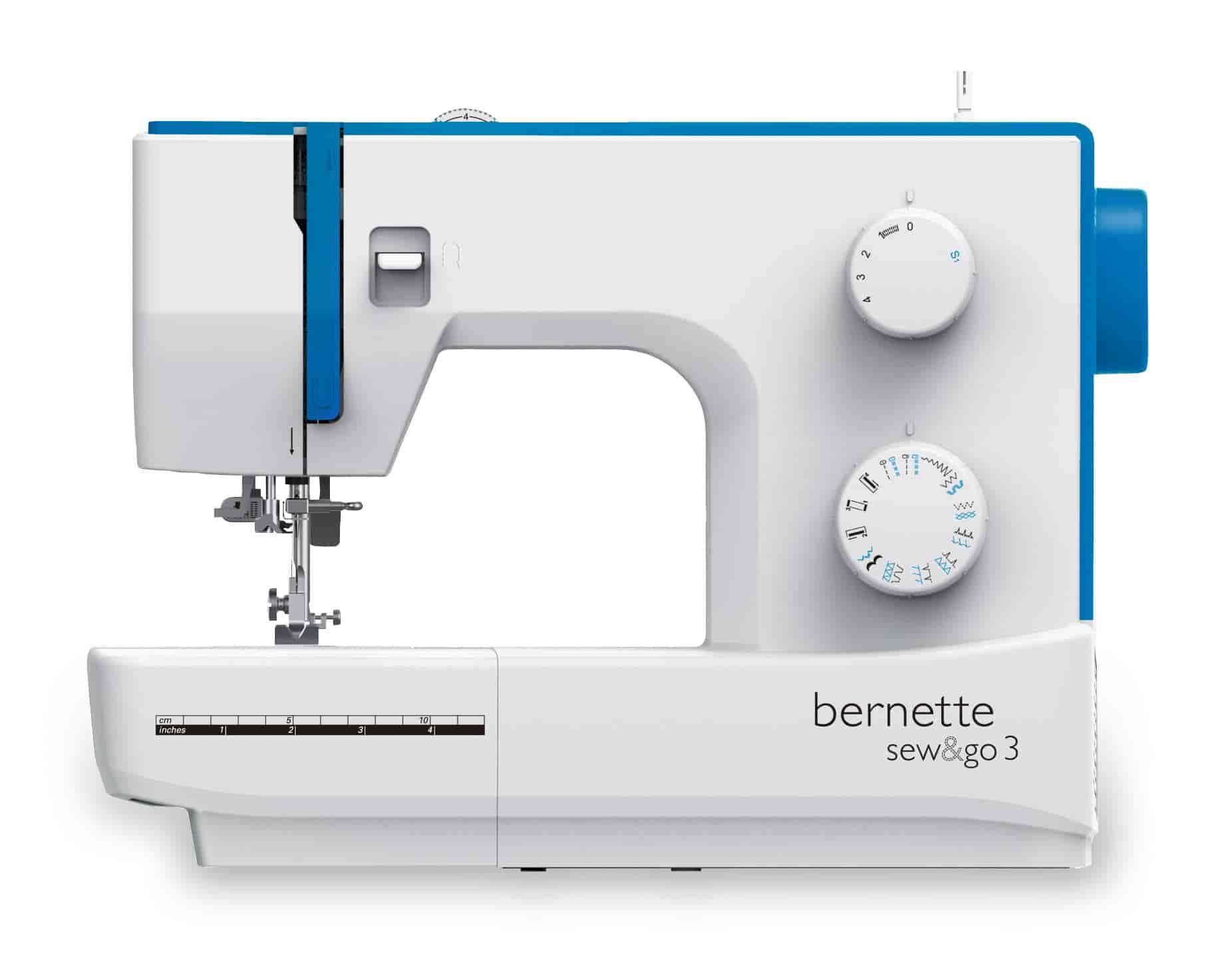 Bernina Sewing Machines Andheri West Machine Dealers In Diagram Car Interior Design Mumbai Justdial