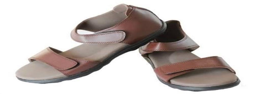 d060d1ba54 Profeet Enterprises, Borivali West - Orthopaedic Shoe Dealers in ...