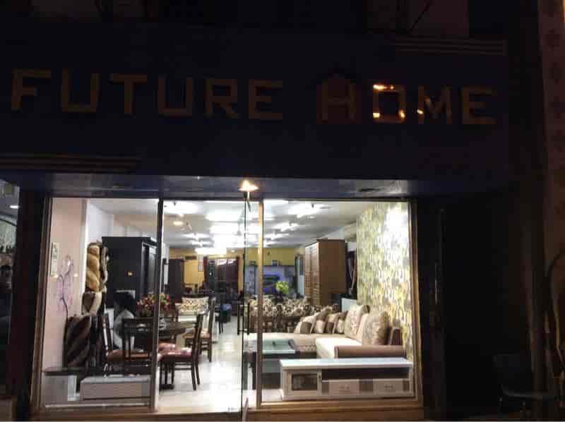 Future Home Furniture  Goregaon West   Furniture Dealers in Mumbai    Justdial. Future Home Furniture  Goregaon West   Furniture Dealers in Mumbai