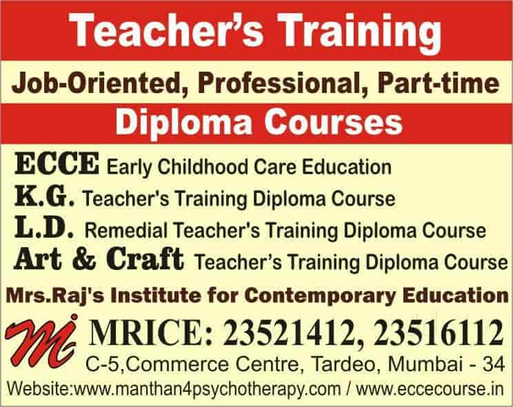 manthan teacher training diploma course photos tardeo mumbai   manthan teacher training diploma course photos tardeo mumbai counselling services