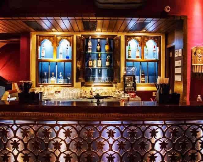 ruha kitchen bar closed down powai mumbai kebab indian rh t justdial com