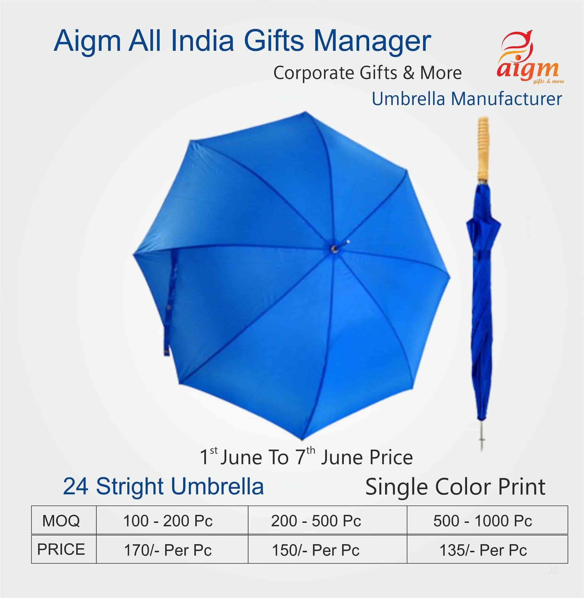21d7056dcf73e All India Gifts Managers, Andheri East - Corporate Gift Manufacturers in  Mumbai - Justdial