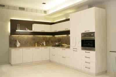 Innovative Kitchen World, Nerul, Mumbai   Office Furniture Manufacturers    Justdial