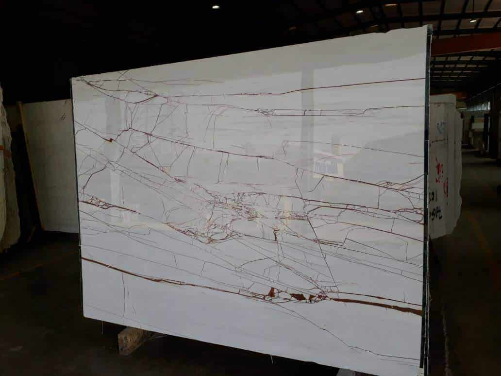 Reliance Marble & Granite, Vile Parle East - Tile Dealers in Mumbai