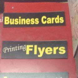 Graphik Point, Chembur East - Wedding Card Printers in Mumbai - Justdial