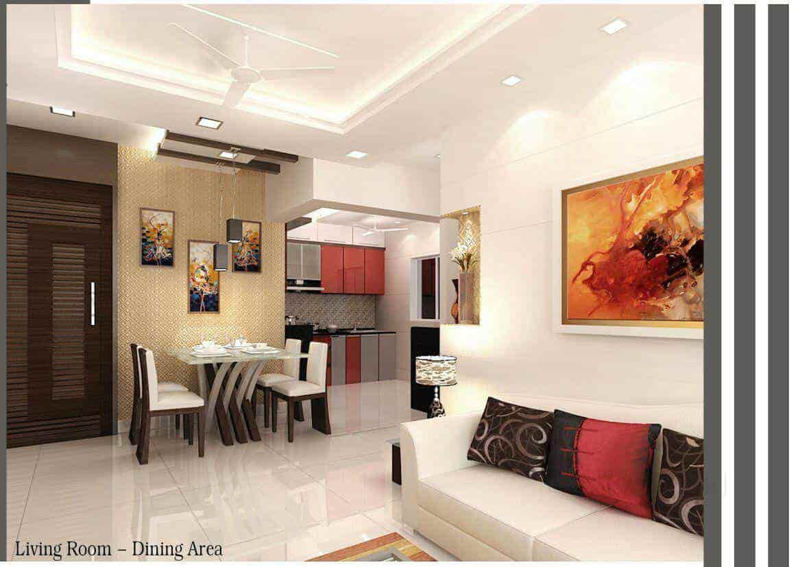 Suite Room Interior Design   R I 27 Photos, Vile Parle East, Mumbai    Interior ...