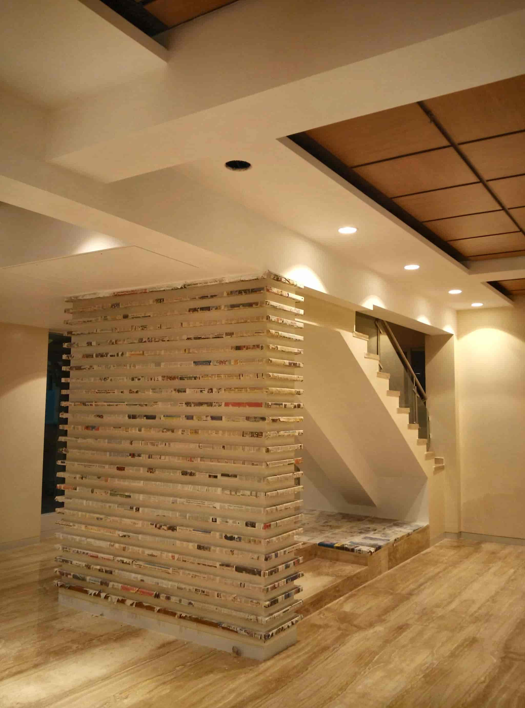 ... Interior Design   R I 27 Photos, Vile Parle East, Mumbai   Interior  Designers ...