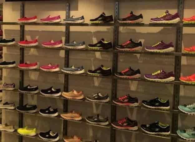 skechers shoes in mumbai