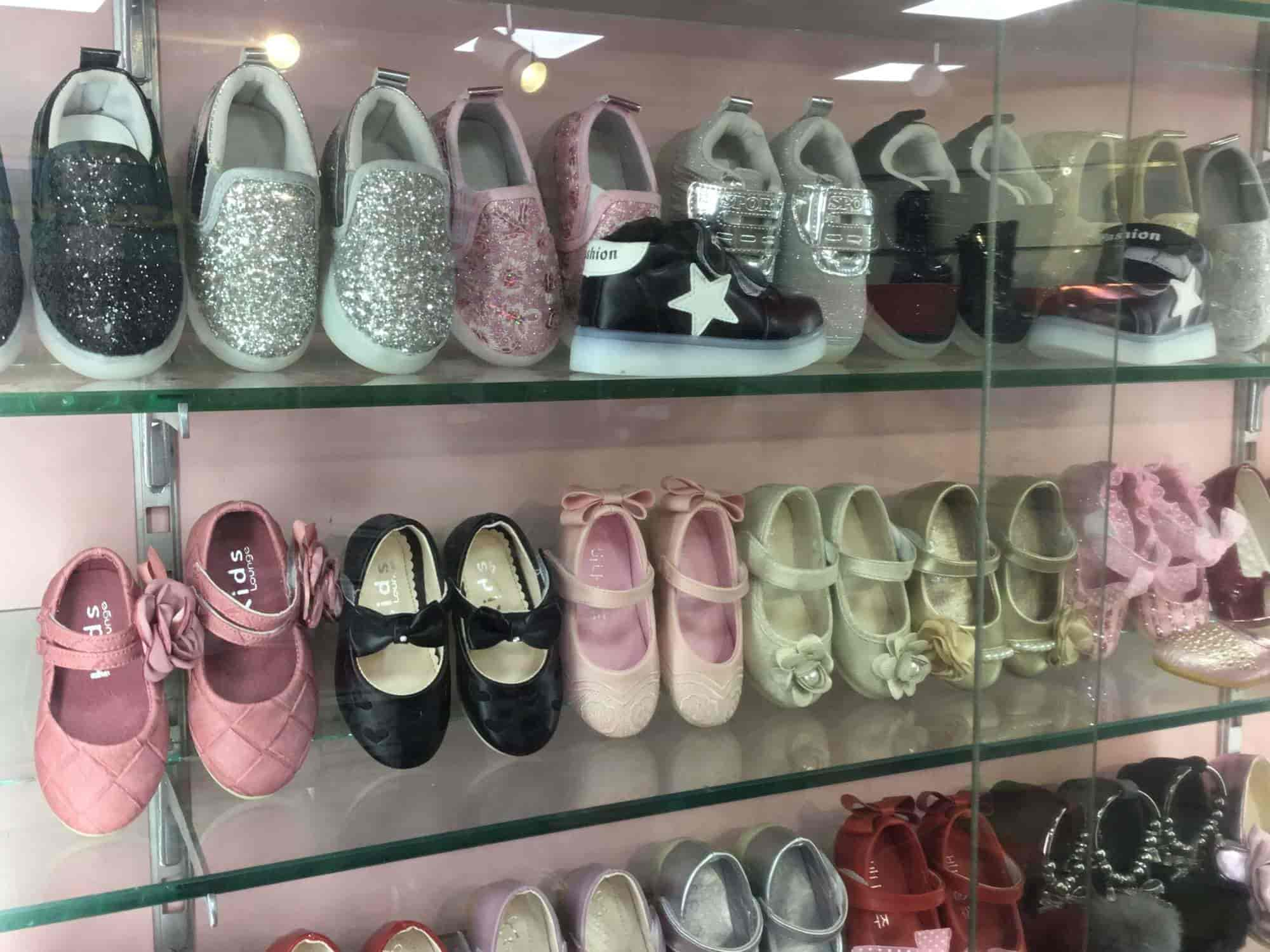 a3920a7c6 ... Sara Kids Footwear And Accessories Photos, Mumbai Central, Mumbai - Shoe  Dealers ...