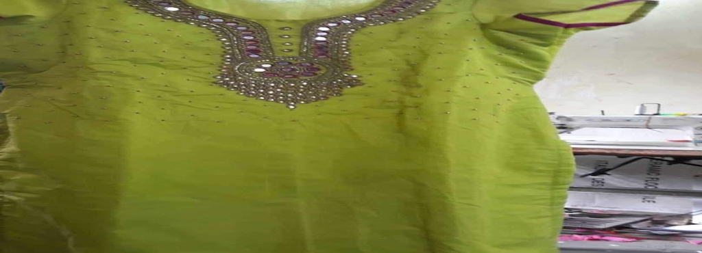 4c853202678 Dharmesh Tailor