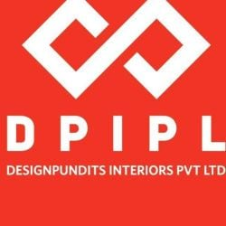Designpundits Interiors Pvt Ltd Goregaon East Project Management Consultants In Mumbai Justdial