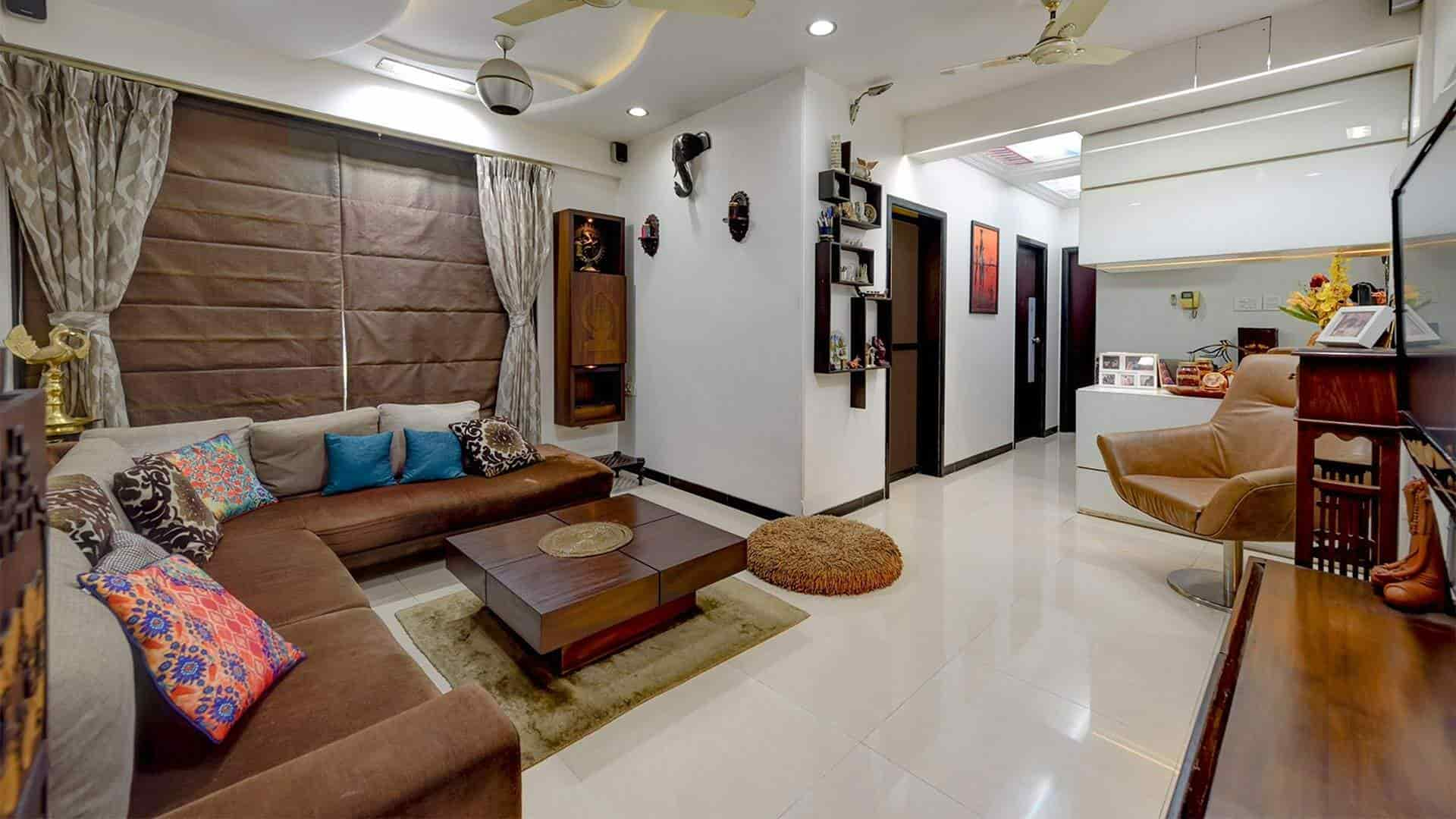 Studio Emergence Mulund West Interior Designers In Mumbai Justdial