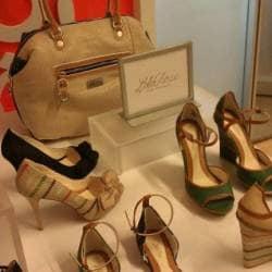 Payless Shoesource Kurla West Shoe