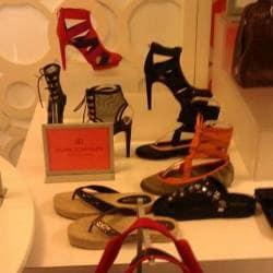 ... Products View - Payless Shoesource Photos, Kurla West, Mumbai - Shoe Dealers ...