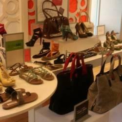 ... Products View - Payless Shoesource - photos, Kurla West, Mumbai - Shoe Dealers ...