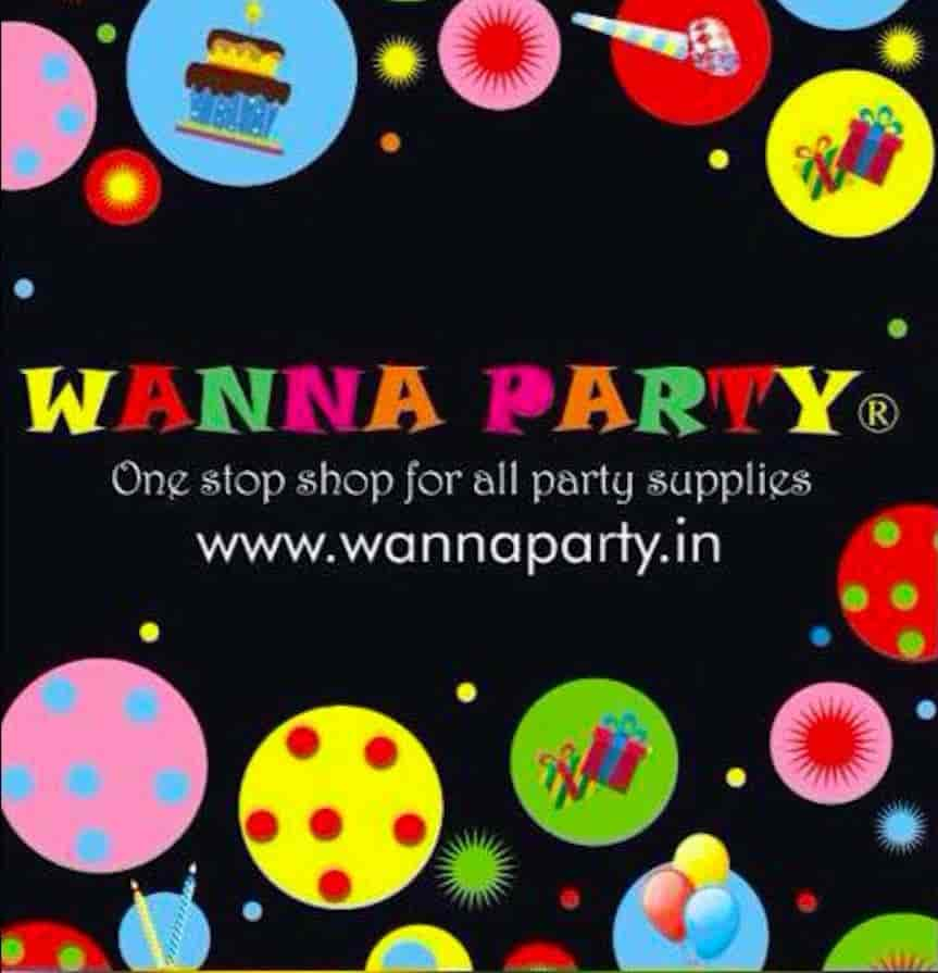 wanna party bandra west event organisers in mumbai justdial