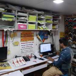Professional Digital Prints, Andheri West - Printers For