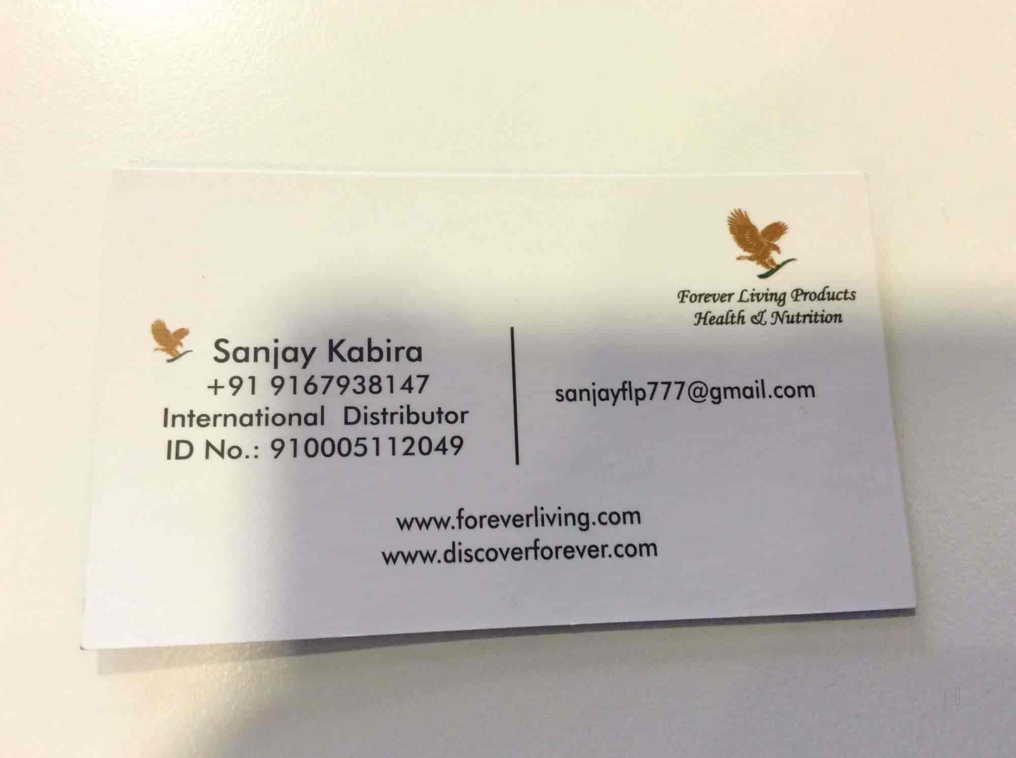 Sanjay Raj Photos, Bandra West, Mumbai- Pictures & Images Gallery ...