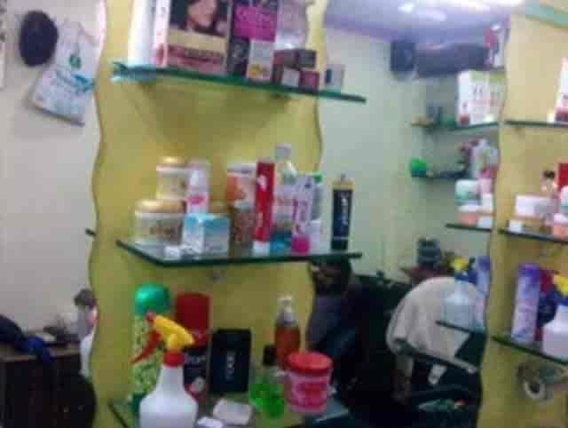 Snips Salon Hair Spa Reviews, Borivali East, Mumbai - 2