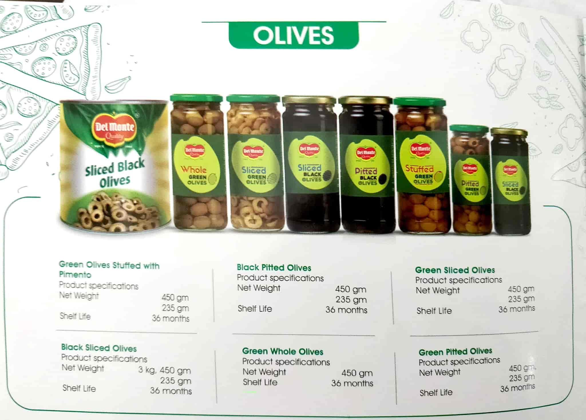 Classic Enterprises, Amrut Nagar-jogeshwari West - Food