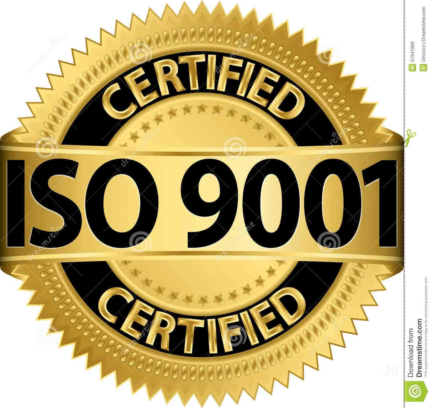 Iso Certification Service Ams Photos Dombivli East Mumbai