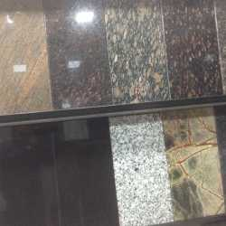 M A Marble, Mulund West - Granite Dealers in Mumbai - Justdial