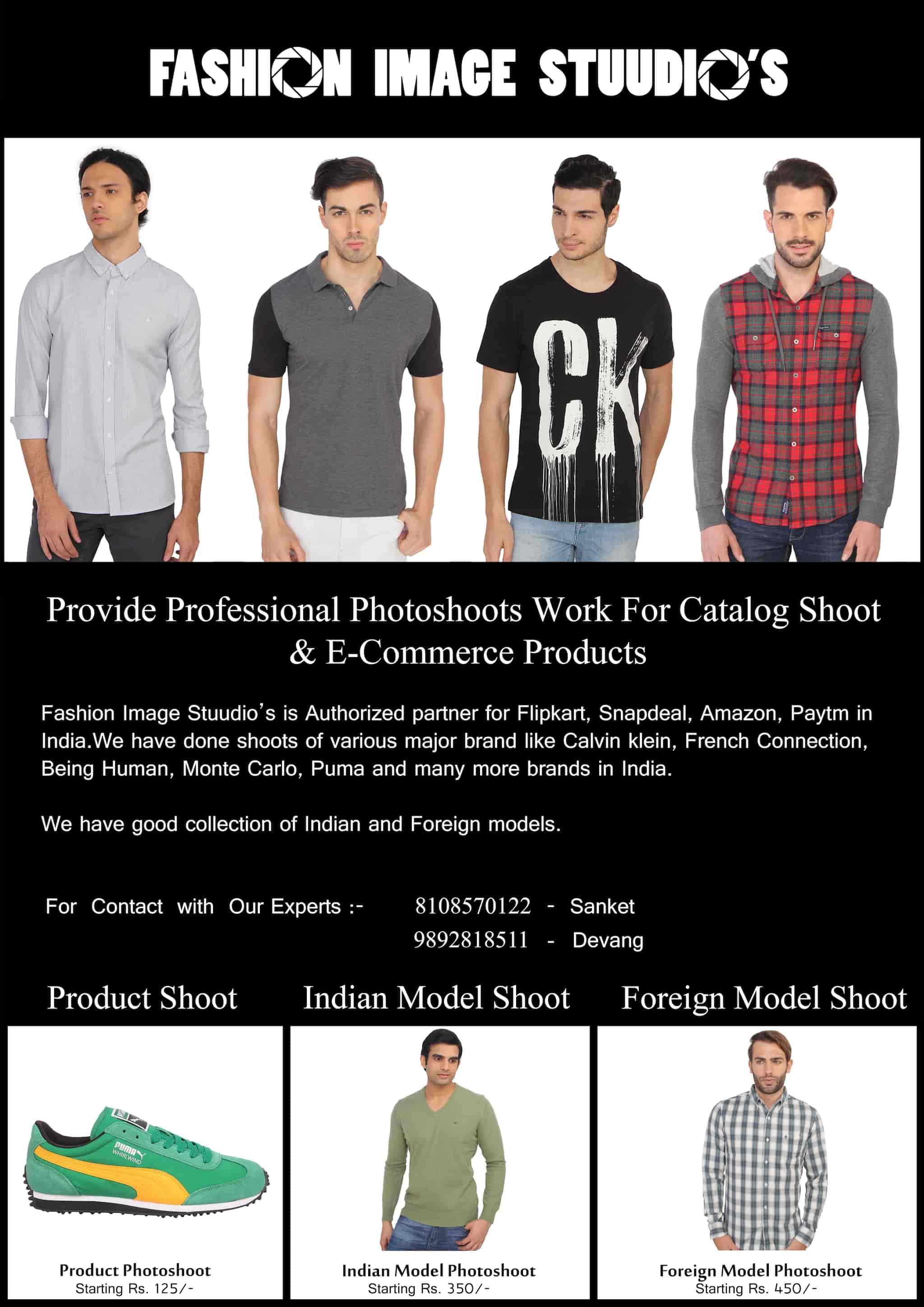 Amazon India Calvin Shirts Klein Lj3utfk1c XPuOkiwZT