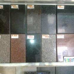 Swastik Granite & Marbles, Sewri - Marble Merchants in Mumbai - Justdial