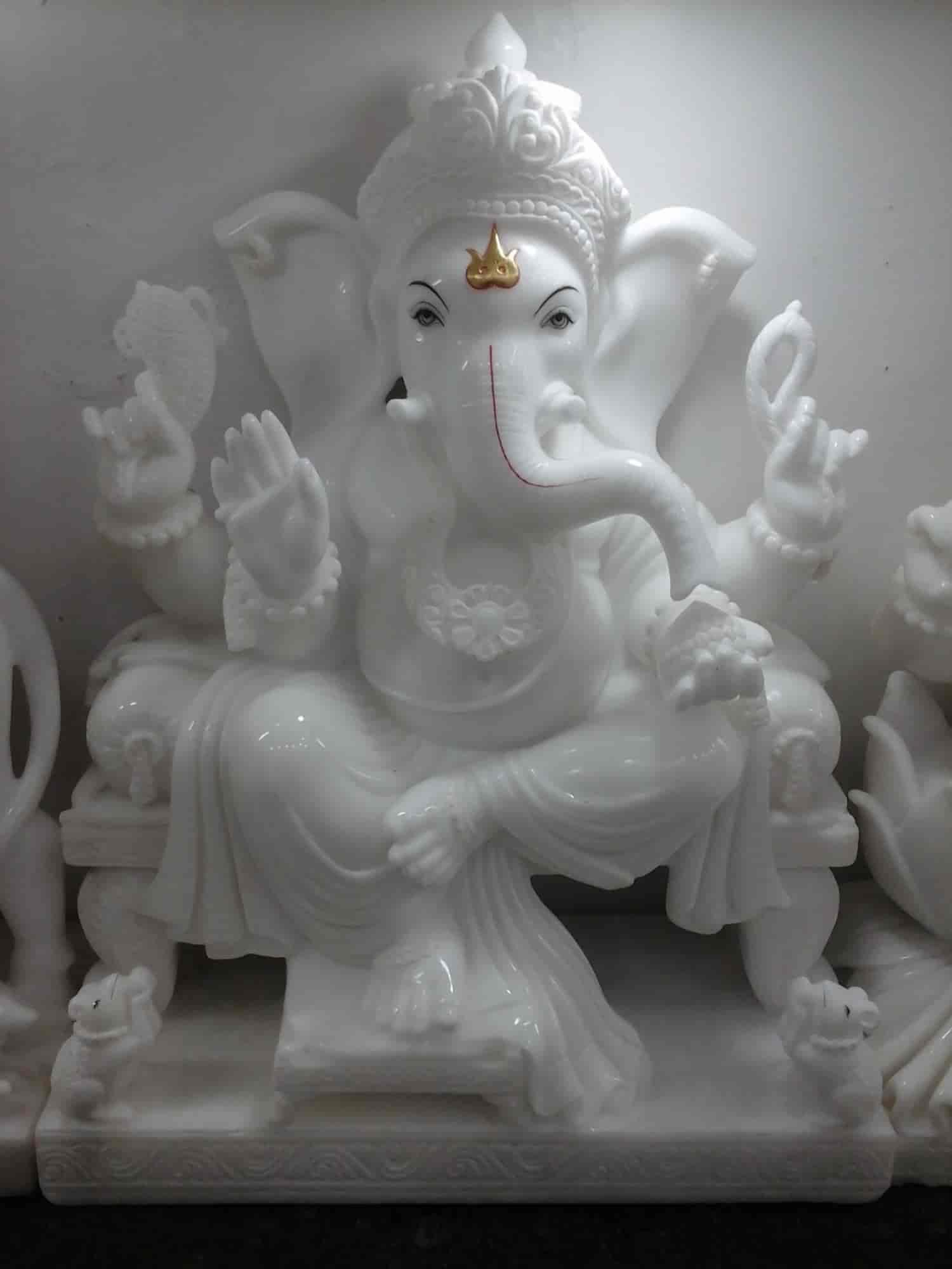 Shrinath Marble Art Photos, Prabhadevi, Mumbai- Pictures & Images