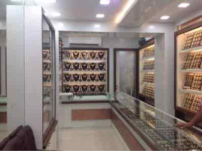 Manak Jewellers Photos Andheri West Mumbai Pictures Images Gallery Justdial