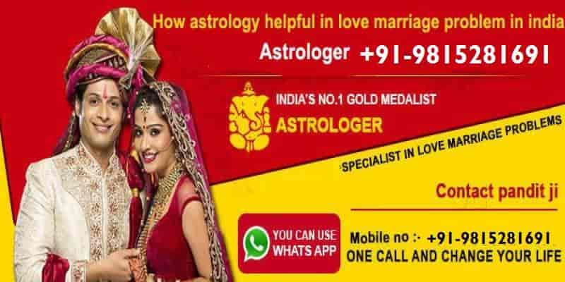 Love Problem Solution Photos, , Mumbai- Pictures & Images Gallery