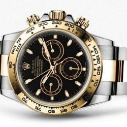 187760d5ee0cf ... Swiss Paradise Photos, Borivali West, Mumbai - Wrist Watch Dealers ...