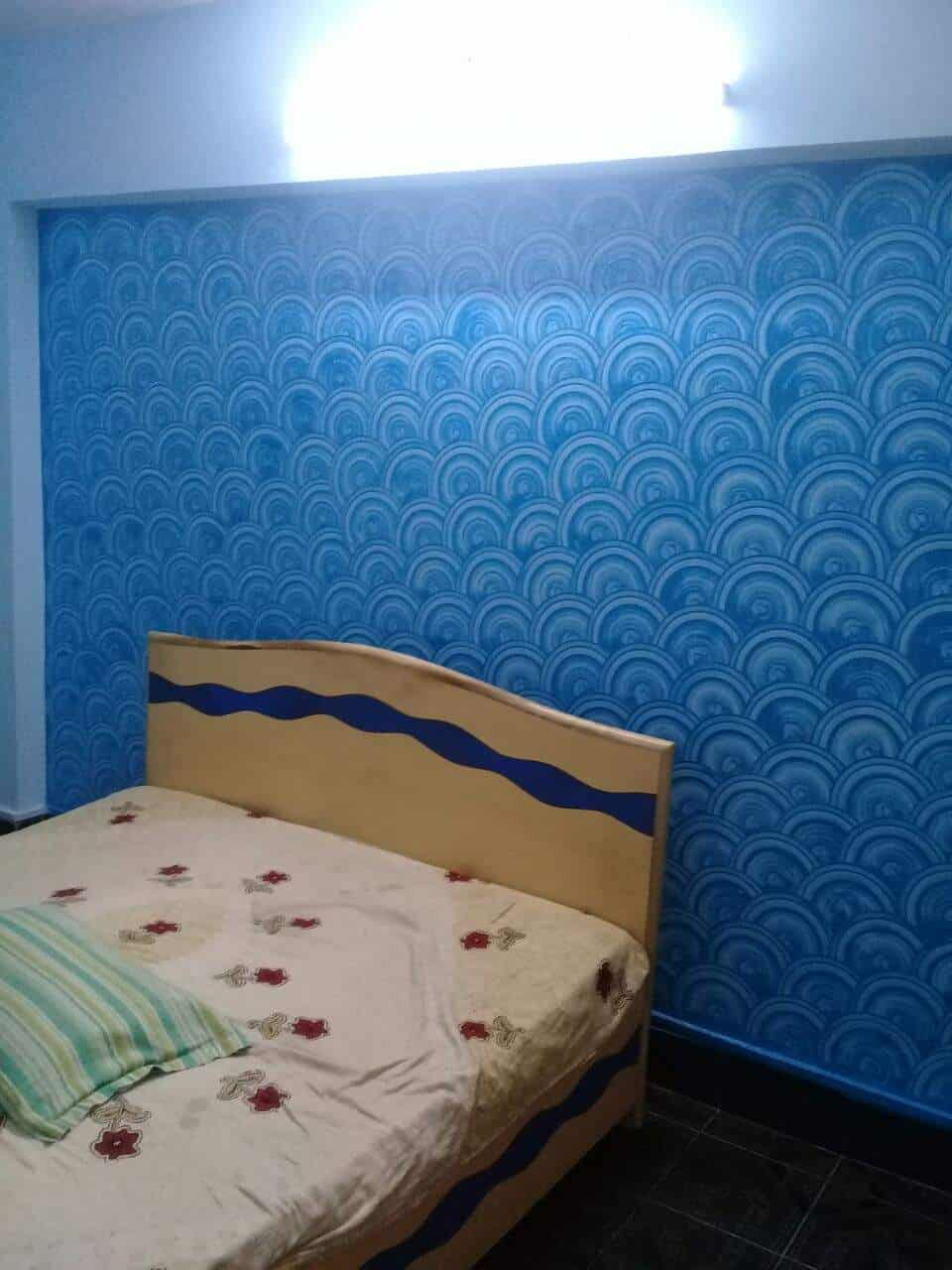 Aditiya Painting Contractor Photos, Sion, Mumbai- Pictures & Images