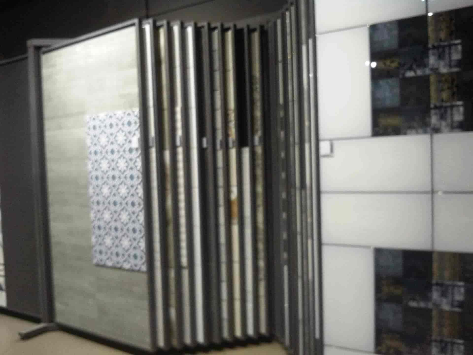 Bath Decor Nx Malad West Plywood Wholesalers In Mumbai