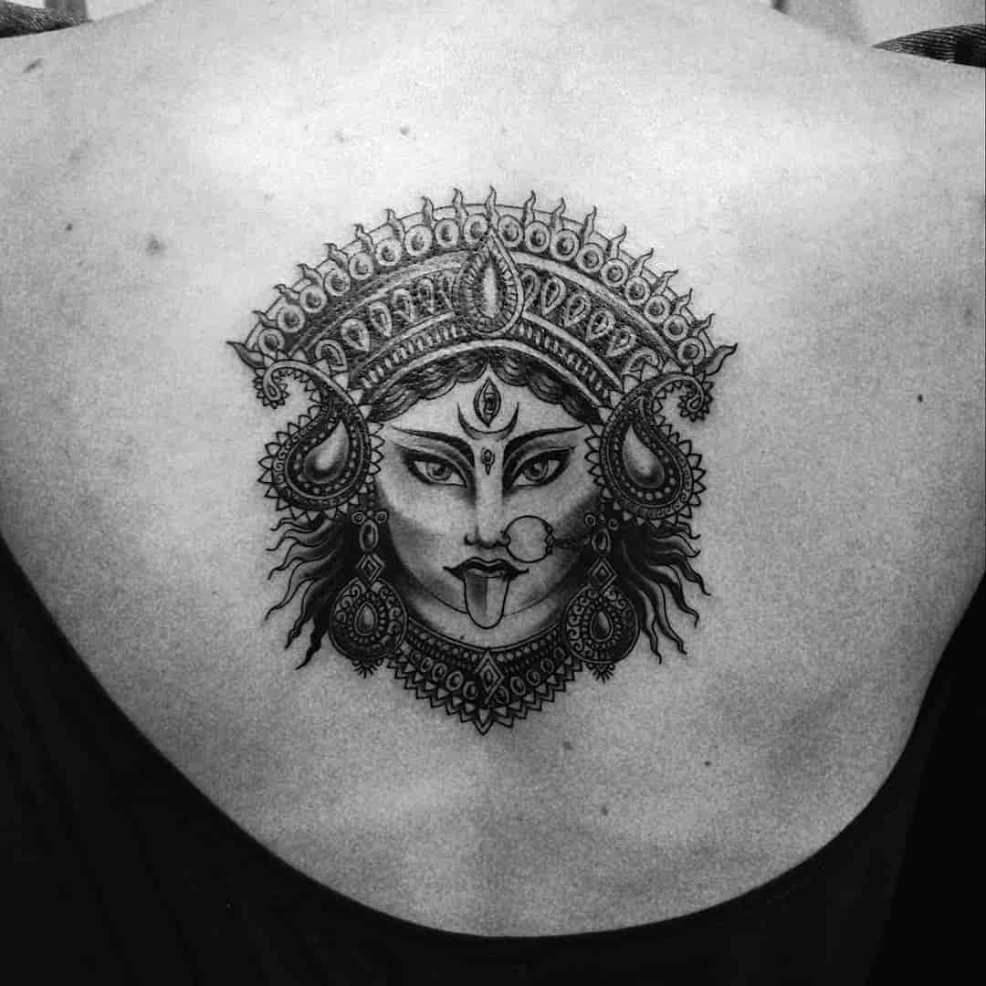 d381863d9 Inksanity Tattoo & Piercing, Kopri Colony-Thane East - Tattoo Artists in  Mumbai - Justdial