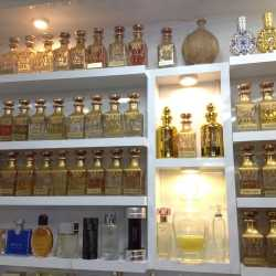 1c33b3867 Purfumes - Precious The Perfume Shop Photos, Goregaon West, Mumbai - Perfume  Dealers ...