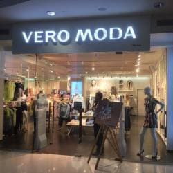 8bcd8e972ea9c Vero Moda (Korum Mall) Photos