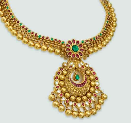 Joyalukkas india pvt ltd vashi jewellery showrooms in mumbai joyalukkas india pvt ltd vashi jewellery showrooms in mumbai justdial aloadofball Images