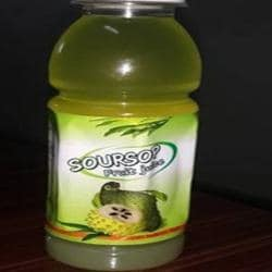 Soursop Services - Ayurvedic Doctors For Cancer Treatment - Book