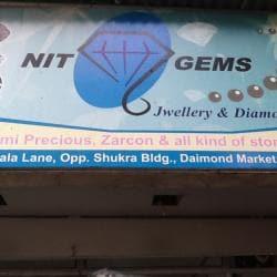 NIT Gems, Malad East - Gemstone Dealers in Mumbai - Justdial
