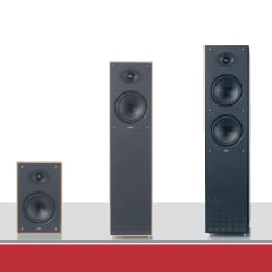 Rave Audio, Mulund West - Home Theatre System Dealers in Mumbai